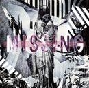 MISSING(通常盤)/SuG