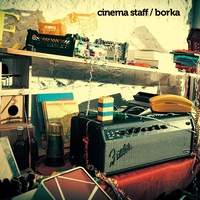 borka/cinema staff