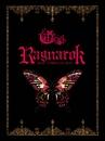 Ragnarok ~Asriel COMPLETE BOX~/Asriel