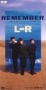 REMEMBER/L⇔R