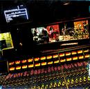 Drums、Bass、2(to)Guitars(通常盤)/cinema staff