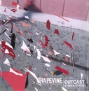 OUTCAST~B-SIDES+RARITIES~/GRAPEVINE