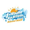 JaBoom JaBoom feat. B-Bandj/アモウ ミコ