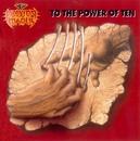 TO THE POWER OF TEN/PRAYING MANTIS