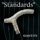"A Magic Wand of ""Standards""/GONTITI"