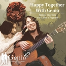 Happy Together With Genio/Genio