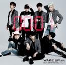 WAKE UP 通常盤/BTS (防弾少年団)