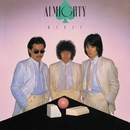 ALMIGHTY(Remastered at Abbey Road Studios )/THE ALFEE