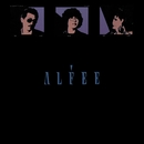 ALFEE(Remastered at Abbey Road Studios )/THE ALFEE