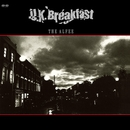 U.K.Breakfast(Remastered at Abbey Road Studios )/The Alfee
