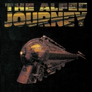 JOURNEY(Remastered at Abbey Road Studios )/THE ALFEE
