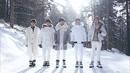 白いキセキ 通常盤/B1A4