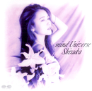 mind Universe/工藤静香