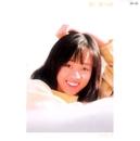 唇に夢の跡/岩崎良美
