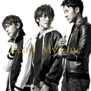 My One【通常盤】/Lead