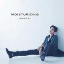 MOISTURIZING(通常盤)/AARON