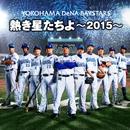 熱き星たちよ~2015~/横浜DeNAベイスターズ