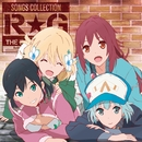 TVアニメ「ローリング☆ガールズ」ソング集 「英雄にあこがれて」 THE ROLLING GIRLS/THE ROLLING GIRLS