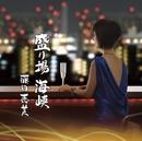盛り場 海峡/藤田恵美