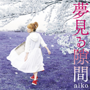 夢見る隙間/aiko