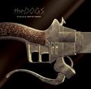 劇場版「進撃の巨人」後編~自由の翼~エンディングテーマ theDOGS produced by 澤野弘之/澤野弘之