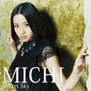 TVアニメ「六花の勇者」ED主題歌「Secret Sky(TV edit)」/MICHI