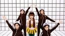 ラリルレ 特別盤(CD+DVD)/CRAYON POP