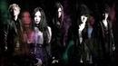 Black Swallowtail(TV Edit)/UROBOROS