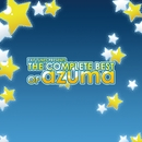 EXIT TUNES PRESENTS THE COMPLETE BEST OF azuma/azuma