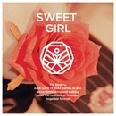 SWEET GIRL/B1A4