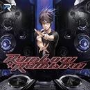 Rainbow☆Rainbow/Ryu☆