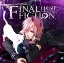 EXIT TUNES PRESENTS FINAL FICTION/CLΦSH(96猫×囚人P)