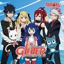 Glitter/神巫詞(限定盤)/Mayumi Morinaga