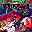 トーキョープレジャーグラウンド/TOUYU(灯油)