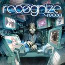 recognize/recog