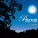 PIANO DANCE classic CANCER/The Standard Club
