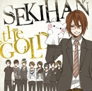 EXIT TUNES PRESENTS SEKIHAN the GOLD/赤飯