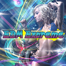 EDM Extreme/VARIOUS ARTISTS