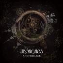 ANOTHER ARK(通常盤)/UROBOROS