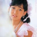 1stアルバム「シンデレラ」/岡田有希子