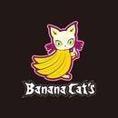 大輪石~時代を越えた宝物~/Banana Cat's