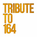TRIBUTE TO 164/VARIOUS ARTISTS