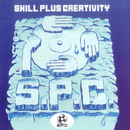 Skill Plus Creativity/S.P.C.