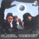 GLOBAL TRECKIN'/S.P.C.