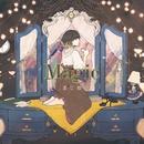 Magic[通常盤]/majiko
