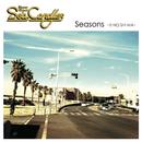 Seasons ~E・NO・SHI・MA~/つるの剛士とシーキャンドルズ