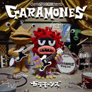 GARAMONES/ガラモーンズ