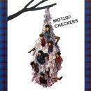 MOTTO!!CHECKERS/チェッカーズ
