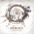 ANOTHER ARK -English Ver.-/UROBOROS