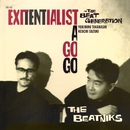 EXITENTIALIST A GO GO -ビートで行こう-/THE BEATNIKS